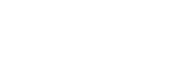 Hong Kong Corporate Citizenship Program