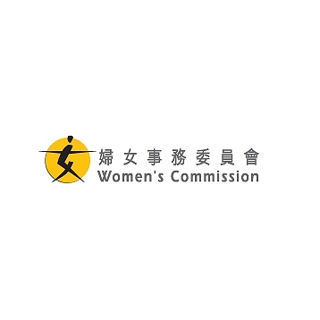 Women's Commission Logo